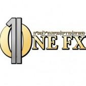 סקירה שבועית מצולמת בערוץ היוטיוב שלנו לשבוע שמתחיל בתאריך 11/11/2012