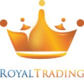 Royal Trading