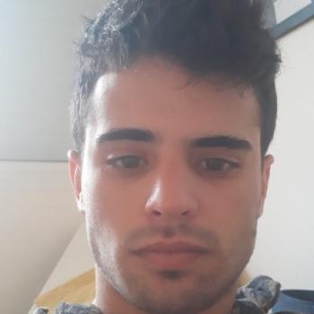 Omer Livnat