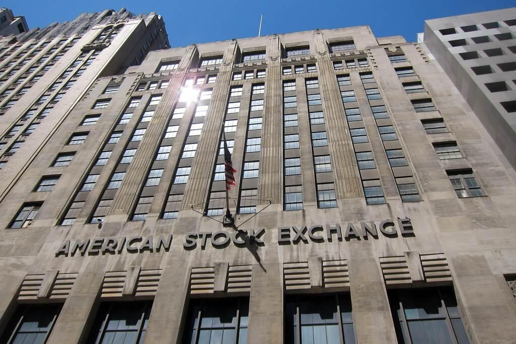 כל האופציות פתוחות. הבורסה האמריקאית (Photo by wallyg on Foter.com / CC BY-NC-ND)
